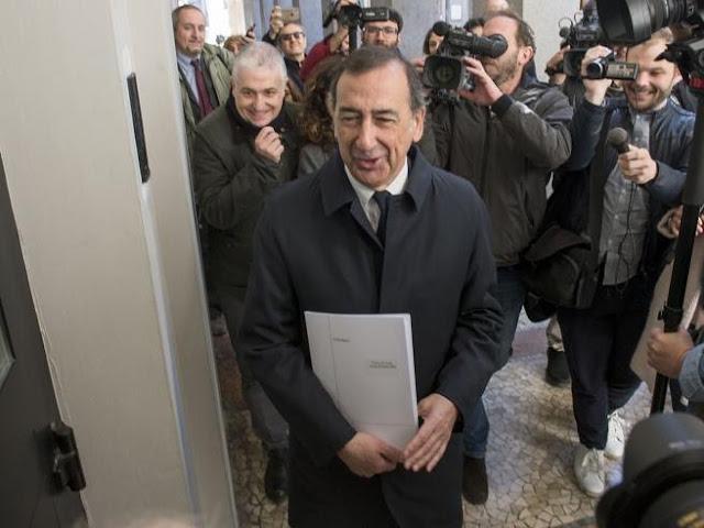 """فضيحة بإيطاليا، إفشال إتفاق بين مجلس مدينة ميلانو والسعودية لإدارة مسرح الأوبرا """"لاسكالا"""" مقابل 15 مليون يورو"""