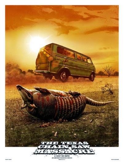 Una de las películas más importantes dentro del cine de terror
