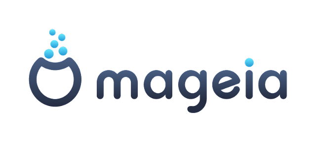 Como instalar o drive Linux Ralink RT3060 no Mageia!