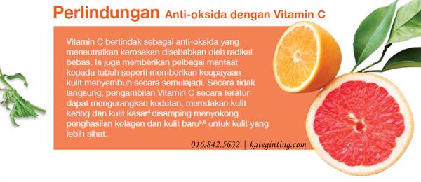 http://www.kateginting.com/2018/02/perlindungan-anti-oksida-dengan-vitamin-c.html