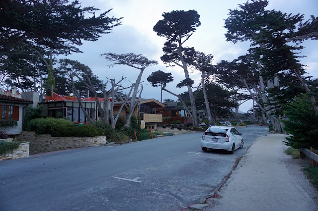 Carmel Califórnia