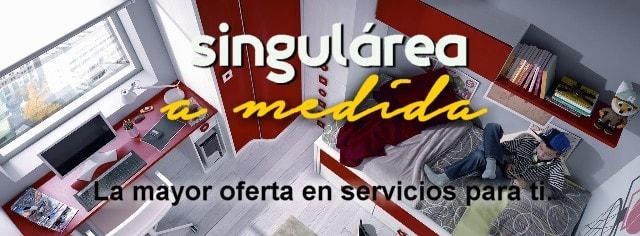 dormitorios-juveniles-valencia-castellon-puerto-sagunto