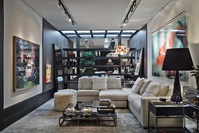 decor-arquitetura-sofas