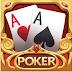 Texas Poker India Game Tips, Tricks & Cheat Code