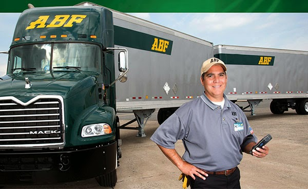 ABF Freight System, Inc.