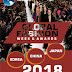 GLOBAL FASHION WEEK & AWARDS 2018...FOW24NEWS.COM OFFICIAL MEDIA PARTNER