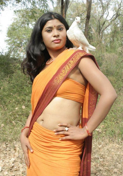Hot Desi Tamil Indian Mallu Photos Masala Mulai Aunties -8703