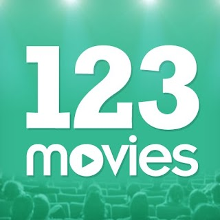 123Movies App (9.2 Latest) APK Download for Android