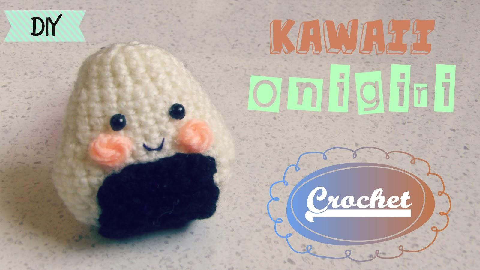 Amigurumi Yoda Free Crochet Pattern - DIY Magazine, #amigurumi ... | 900x1600