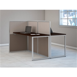 cubicle sale