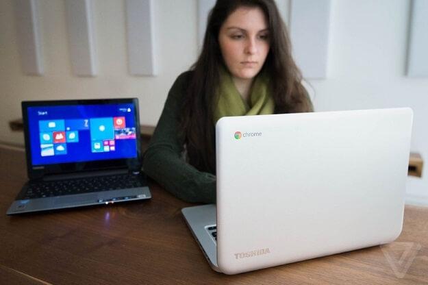 جوجل تُسرح العشرات من الموظفين مالسبب؟