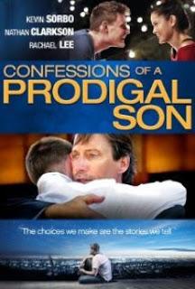 Confissões de um Filho – Dublado (2015)