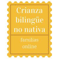 hablar a hijos en inglés sin ser inglés