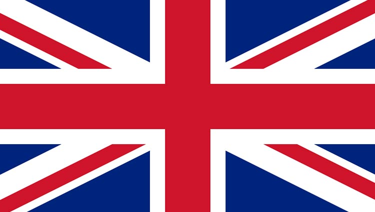 England IPTV Mu3 Playlist 2018-12-31