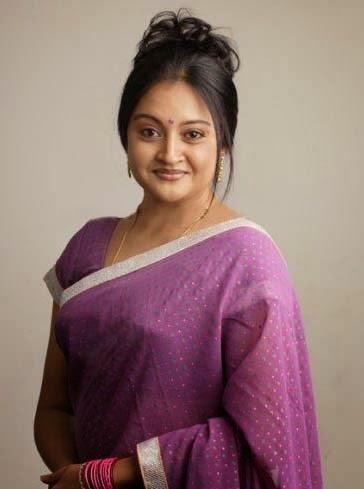 Geetha Vijayan Hot Mallu Extra Actress Gallery ACTRESS HOT