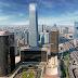 Gedung Tinggi Serta Mewah Dijual Secara Online, Siapa Saja Bebas Boleh Membeli