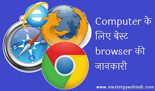 laptop ke liye badhiya browser