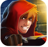 Dungeon Monsters RPG Mod Apk