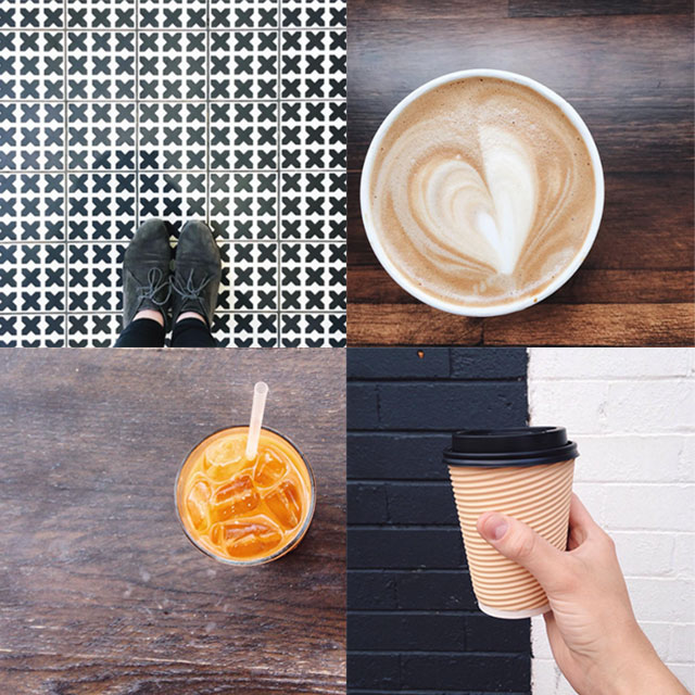 56 Places to Visit in Minneapolis: The Bachelor Farmer Cafe, Peace Coffee, Spyhouse, One on One