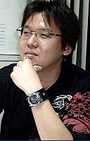 Kawaguchi Keiichirou