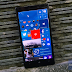 Daftar Isu di Windows 10 Mobile Insider Preview Build 10149