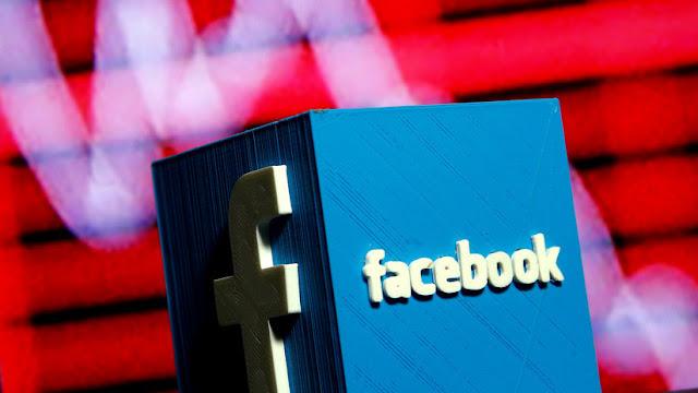 Ingresos de Facebook se disparan este primer trimestre pese al escándalo de filtración de datos