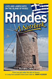 http://www.amazon.co.uk/Rhodes-Notebook-Richard-Clark-ebook/dp/B00DJI8TDU/ref=sr_1_1?ie=UTF8&qid=1431763617&sr=8-1&keywords=rhodes+notebook