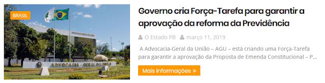 http://www.oestadopb.com/2019/03/governo-cria-forca-tarefa-para-garantir.html
