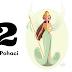 Sri Pohaci 012 - Dua Dewa