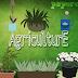 Agriculture Quiz-1