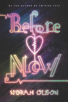 https://www.goodreads.com/book/show/33930071-before-now