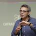 Mentiroso compulsivo, ex-jornalista Gilberto Dimenstein inventa associação de site com MBL para reforçar calúnia contra Arthur do Val