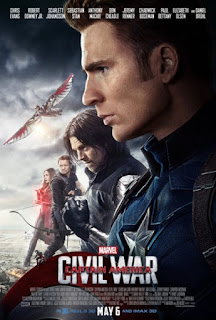 Captain America: Civil War 2(filmuptodate)