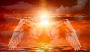 Makna Rukun Iman Yang Kedua Beriman Kepada Malaikat - Malaikat Allah
