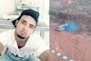 Jovem de 24 anos é brutalmente assassinado em Trairão, PA