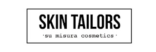 Skin Tailor