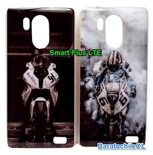 Funda hombre OWN Smart Plus LTE