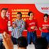 Medi-Call; Home Care Zaman Now Kini Hadir di Yogyakarta