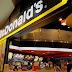 Este é o melhor McDonald's do mundo!!