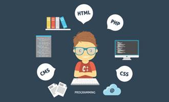 3 Website Belajar Pemrograman Web Secara Online dan Gratis