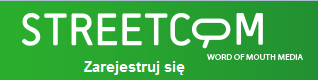 https://ekspert.streetcom.pl/pl/secured/user/share-registration/b8d92469abfed0fce7a791ed090f6956
