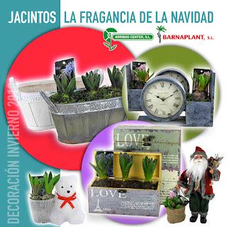 jacintos-barcelona-decoracion-01.