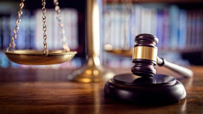 Indian Judiciary System