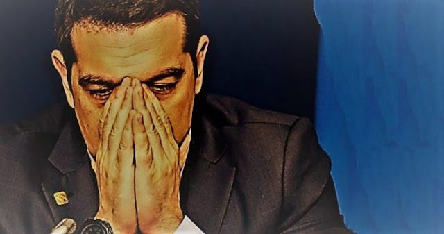 Στα Σκόπια θα αποφασίσουν και για την κυβέρνηση Τσίπρα!