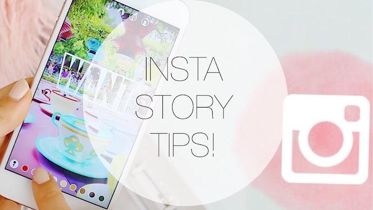 Mau Stalking Instagram Story? Ini Cara Melihat Instastory Tanpa Ketahuan