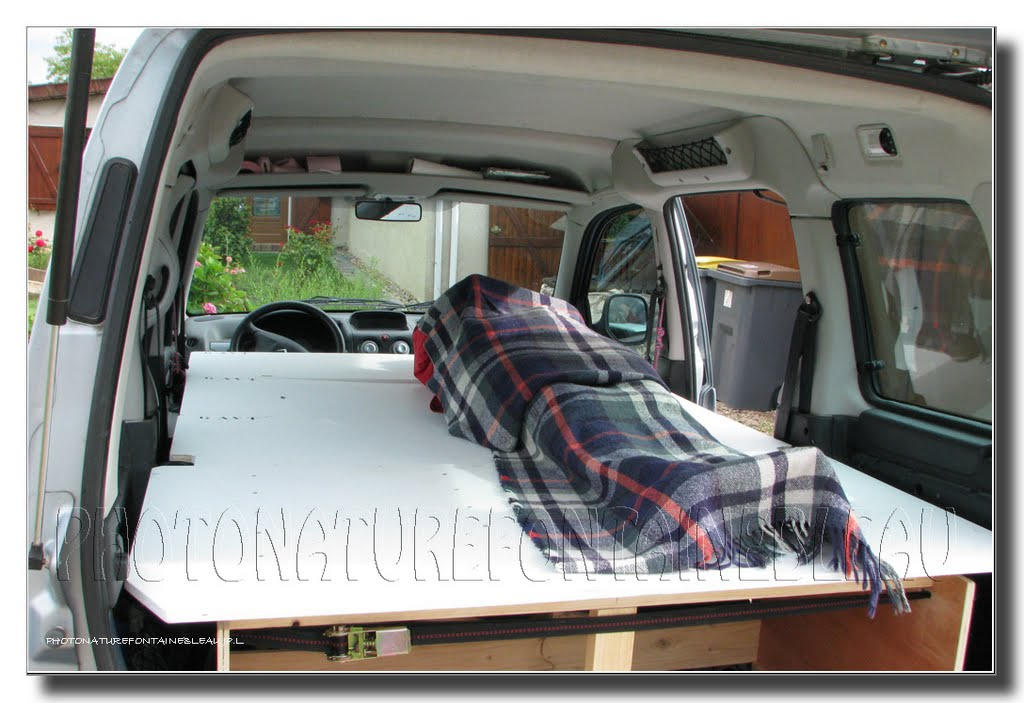 amenagement citroen berlingo zy46 montrealeast. Black Bedroom Furniture Sets. Home Design Ideas
