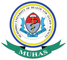 13 Job Opportunities at Muhimbili University of Health and Allied Sciences (MUHAS)