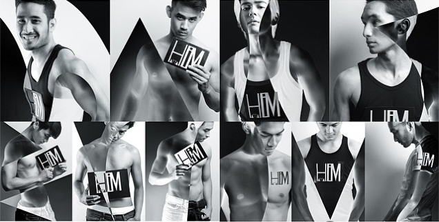 http://selongkar10.blogspot.com/2014/04/15-finalis-pemenang-project-him-by.html