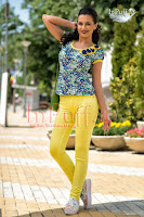 pantaloni-de-vara-femei-1