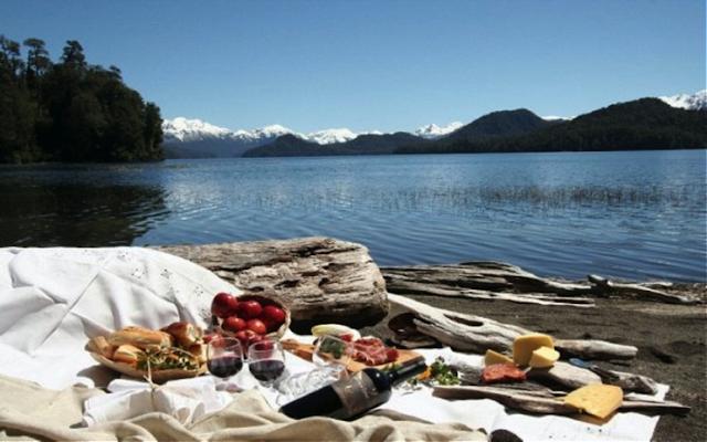 O que comer na Patagônia Argentina